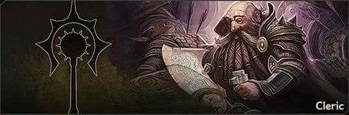 Classes   Sword Coast Legends Wiki