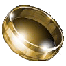 Emerald_Ring-icon.png