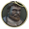 finch.png