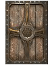 shield_of_darkness-icon.png