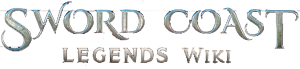 Sword Coast Legends Wiki